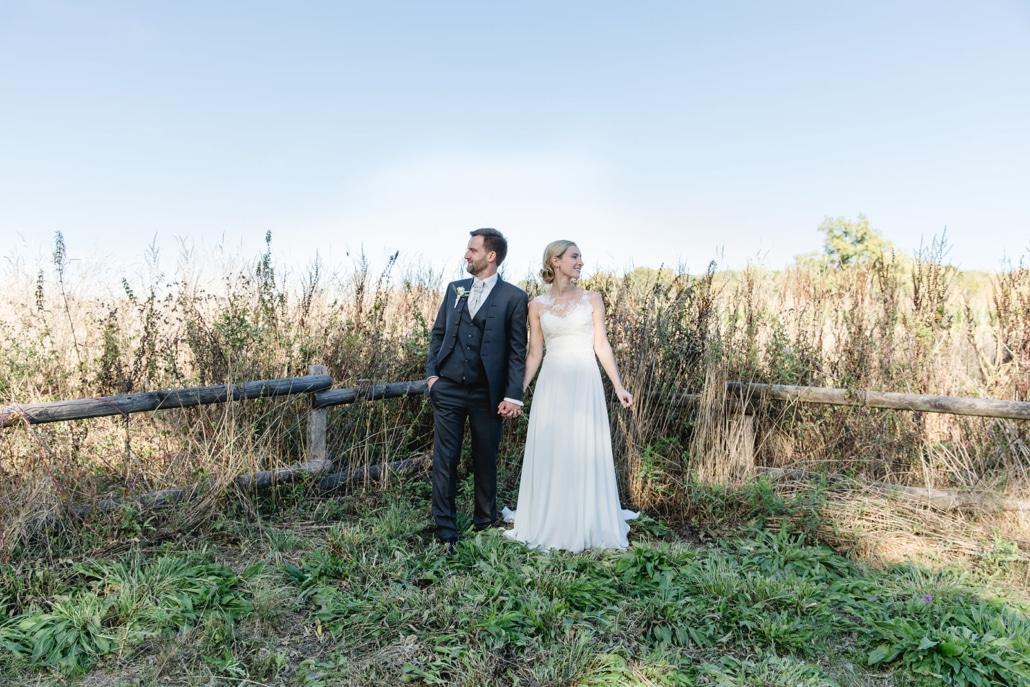 Tania-Flores-Hochzeitsfotograf-NRW-4