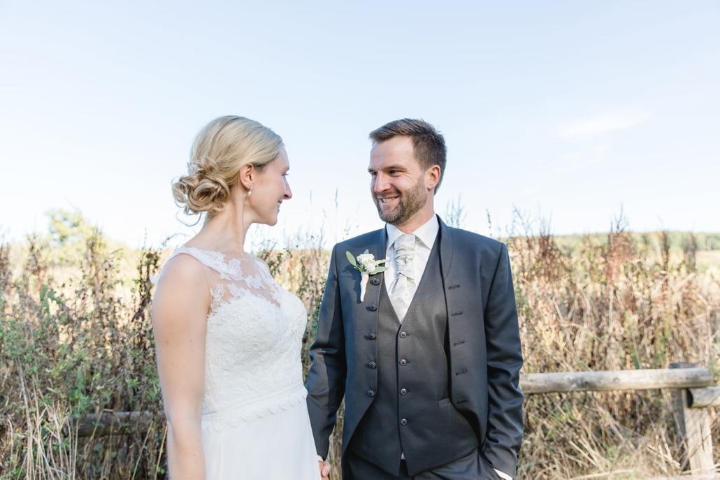 Tania-Flores-Hochzeitsfotograf-NRW-5
