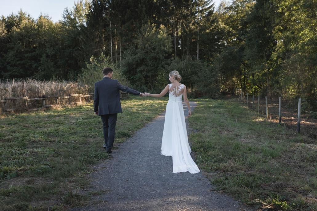 Tania-Flores-Hochzeitsfotograf-NRW-6