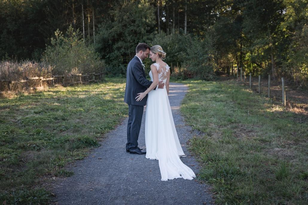 Tania-Flores-Hochzeitsfotograf-NRW-7