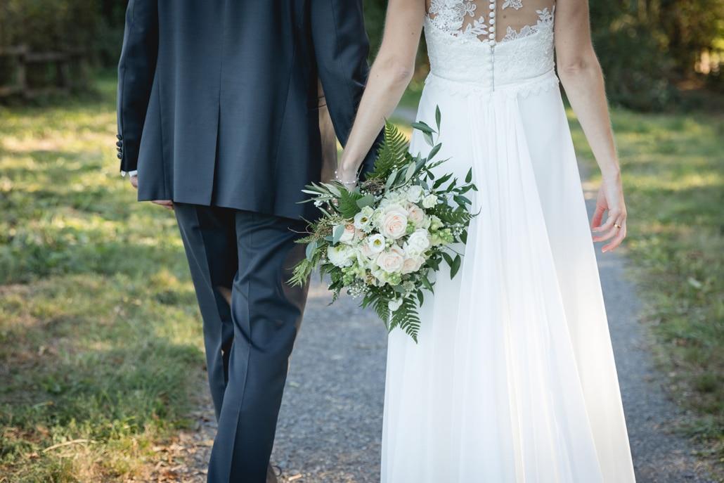 Tania-Flores-Hochzeitsfotograf-NRW-8