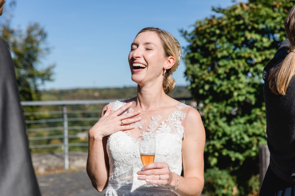Tania-Flores-Hochzeitsfotograf-NRW-9