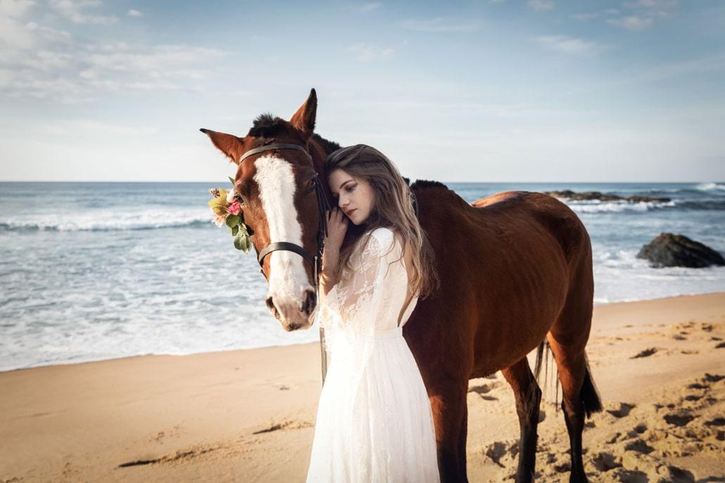 Tania-Flores-Hochzeitsfotografie-Brautshooting-01