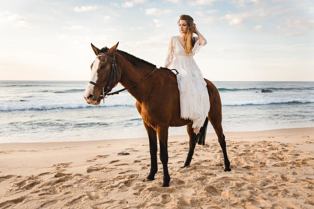 Tania-Flores-Hochzeitsfotografie-Brautshooting-02