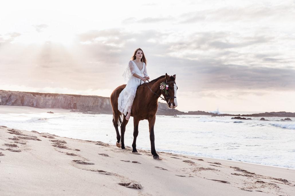 Tania-Flores-Hochzeitsfotografie-Brautshooting-04