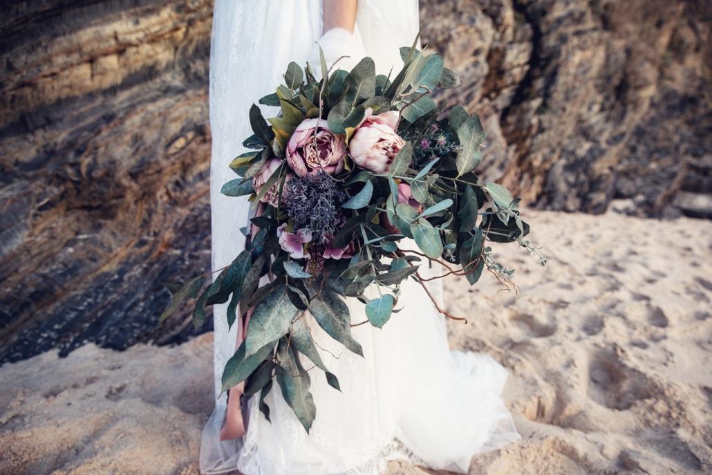 Tania-Flores-Hochzeitsfotografie-Brautshooting-05