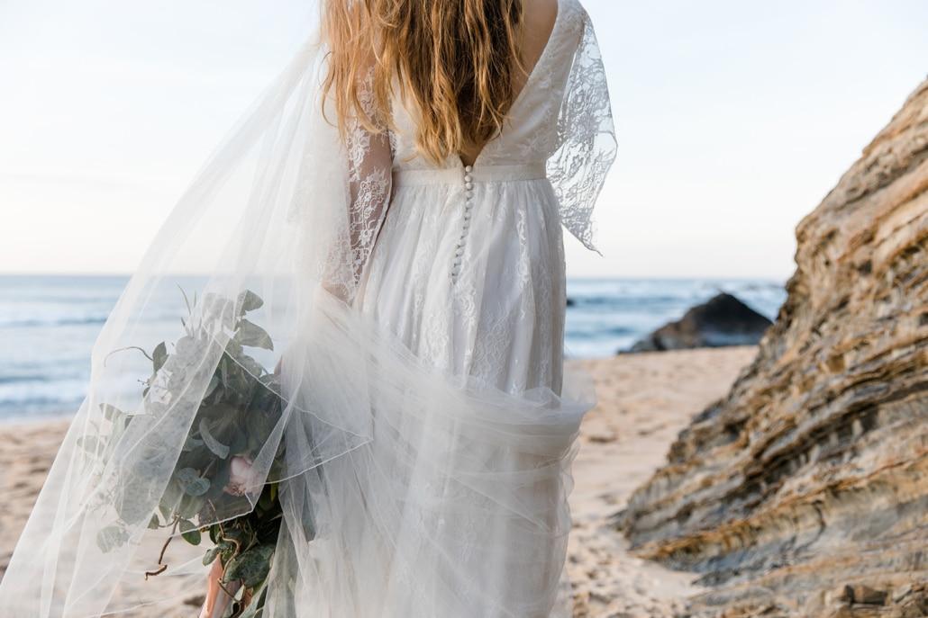 Tania-Flores-Hochzeitsfotografie-Brautshooting-06