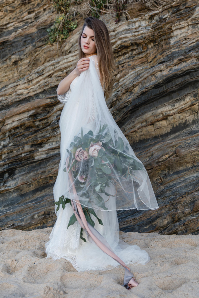 Tania-Flores-Hochzeitsfotografie-Brautshooting-07