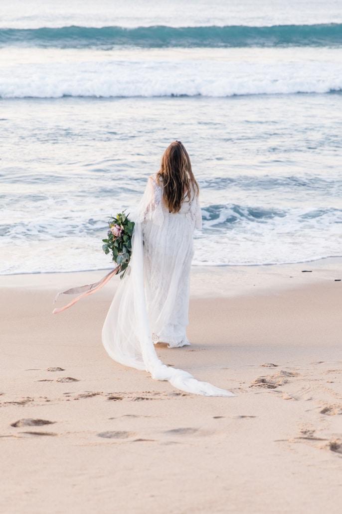 Tania-Flores-Hochzeitsfotografie-Brautshooting-08