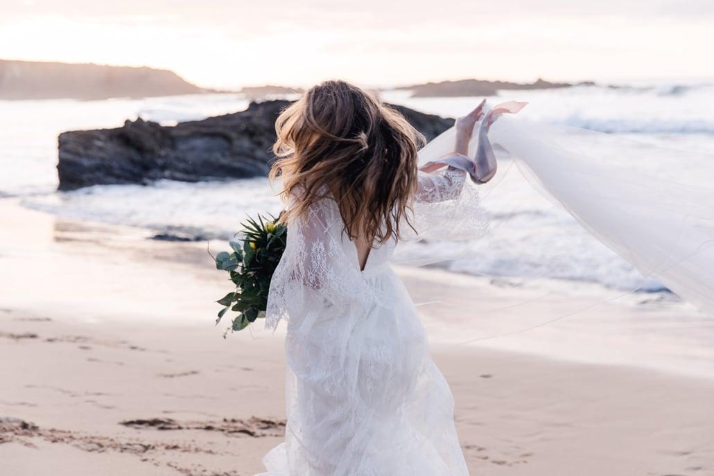 Tania-Flores-Hochzeitsfotografie-Brautshooting-09
