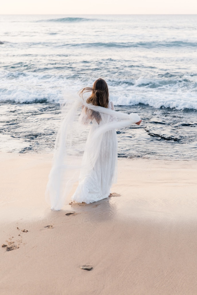 Tania-Flores-Hochzeitsfotografie-Brautshooting-10