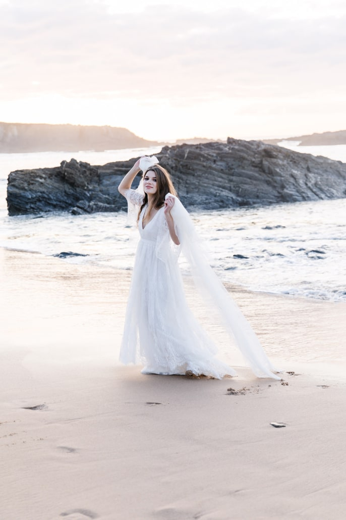 Tania-Flores-Hochzeitsfotografie-Brautshooting-11