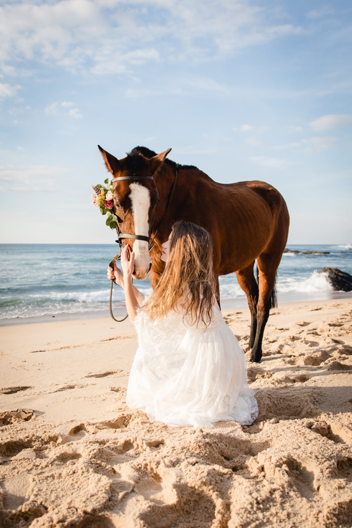 Tania-Flores-Hochzeitsfotografie-Brautshooting-12