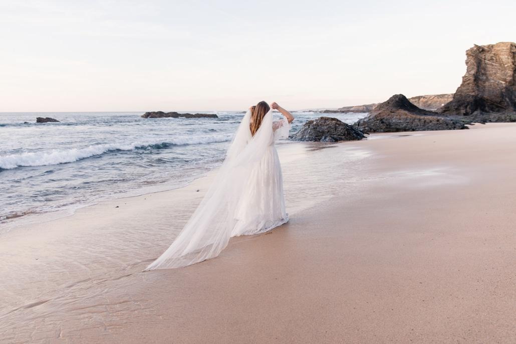 Tania-Flores-Hochzeitsfotografie-Brautshooting-13