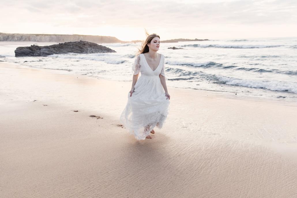 Tania-Flores-Hochzeitsfotografie-Brautshooting-14