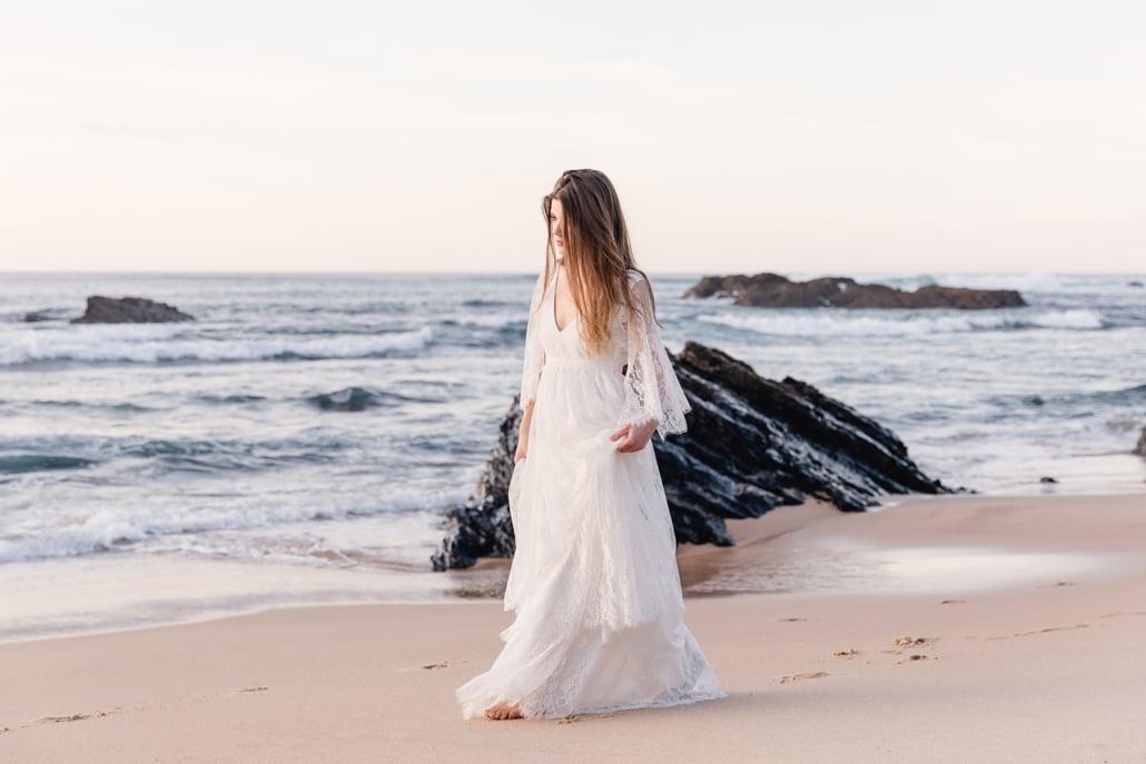 Tania-Flores-Hochzeitsfotografie-Brautshooting-15