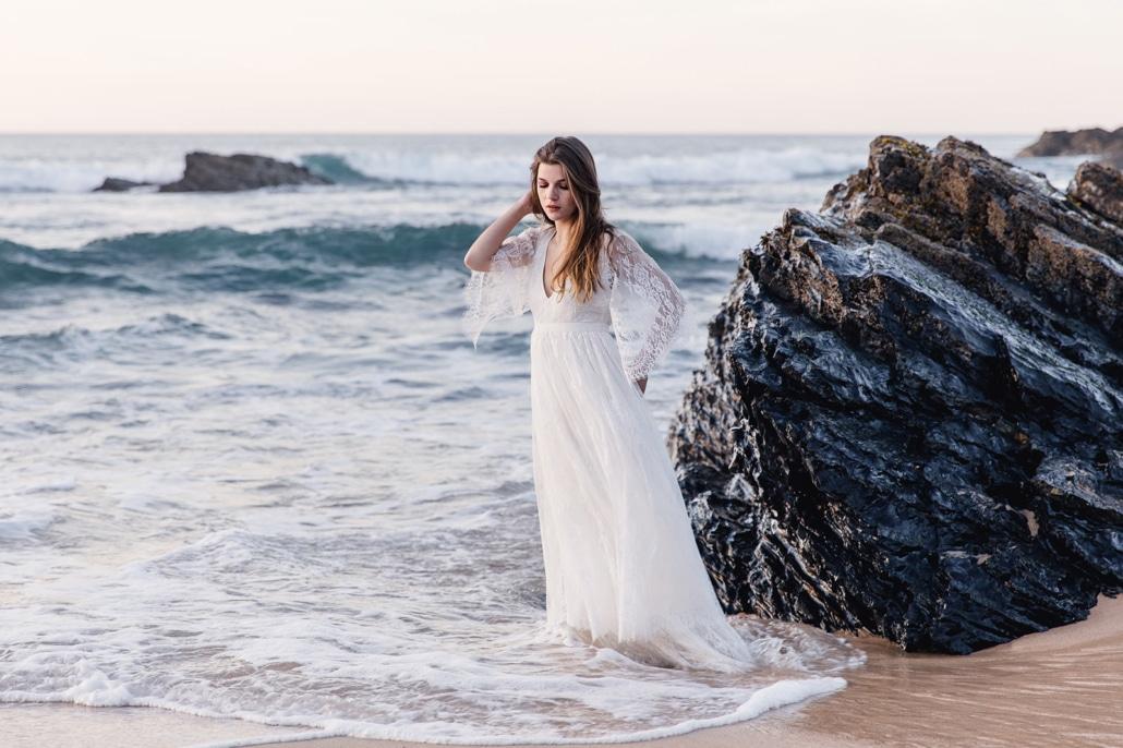 Tania-Flores-Hochzeitsfotografie-Brautshooting-16