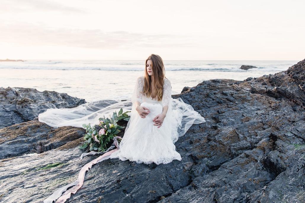 Tania-Flores-Hochzeitsfotografie-Brautshooting-18