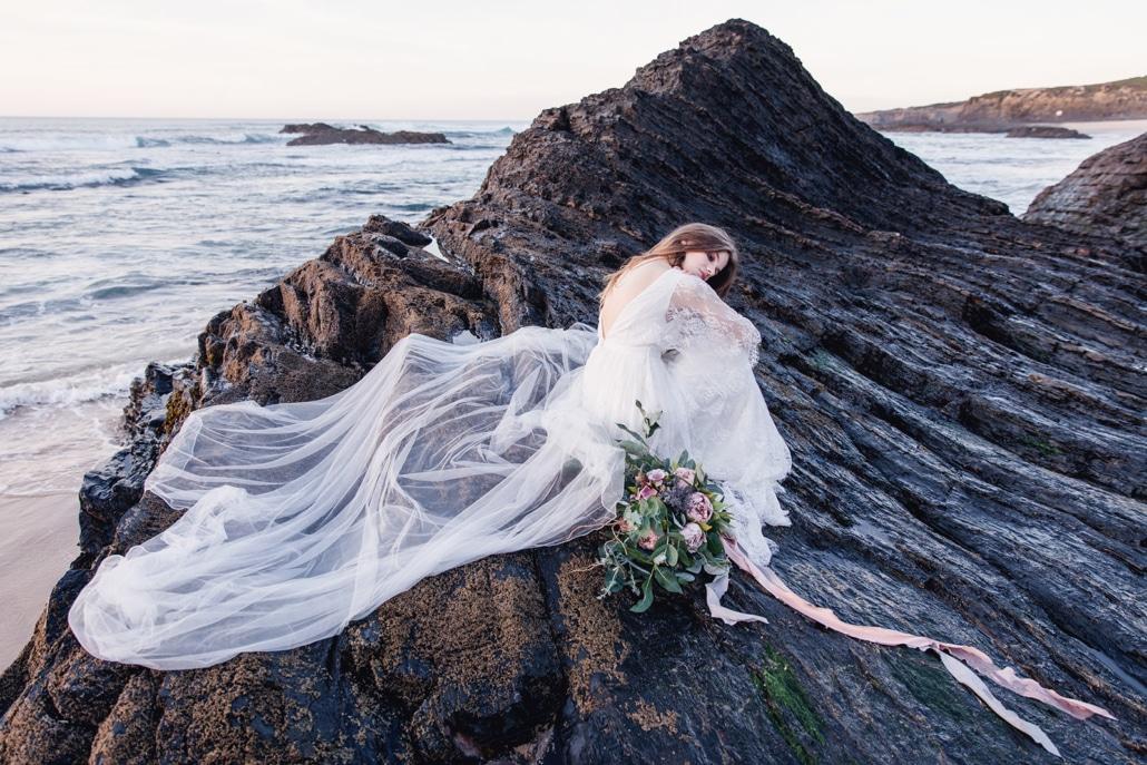 Tania-Flores-Hochzeitsfotografie-Brautshooting-19