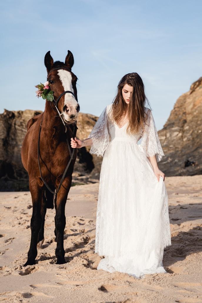 Tania-Flores-Hochzeitsfotografie-Brautshooting-22