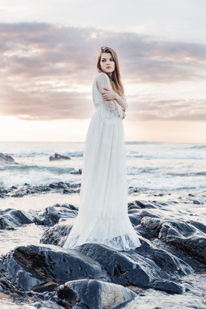 Tania-Flores-Hochzeitsfotografie-Brautshooting-23
