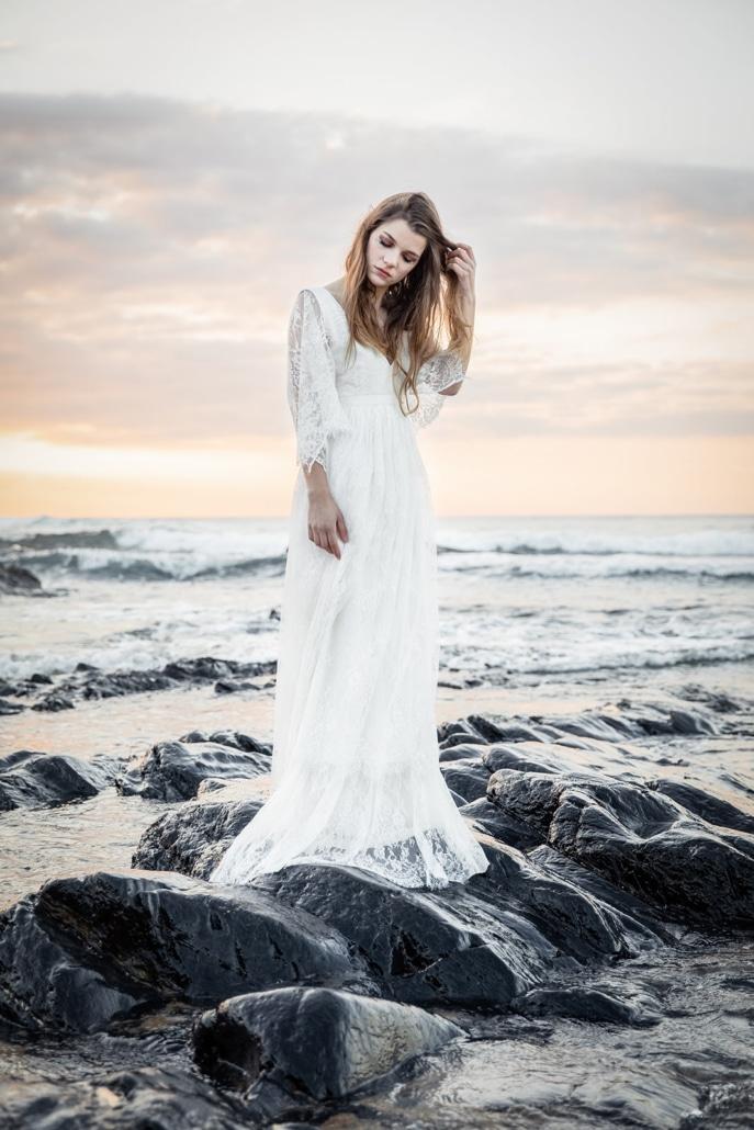 Tania-Flores-Hochzeitsfotografie-Brautshooting-24