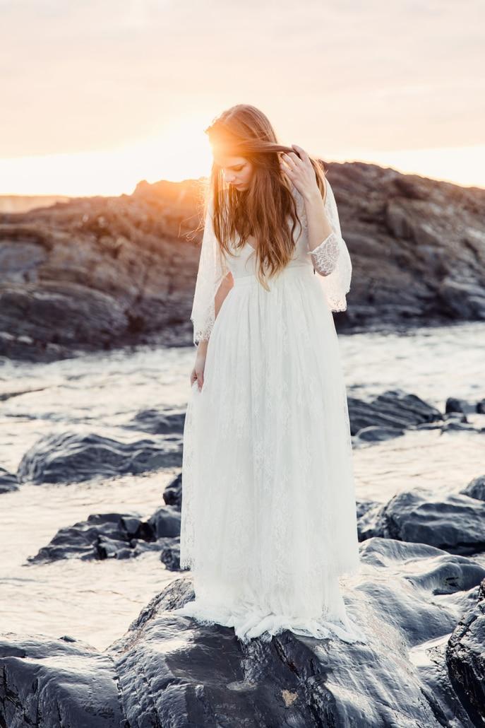 Tania-Flores-Hochzeitsfotografie-Brautshooting-26