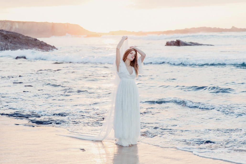 Tania-Flores-Hochzeitsfotografie-Brautshooting-27