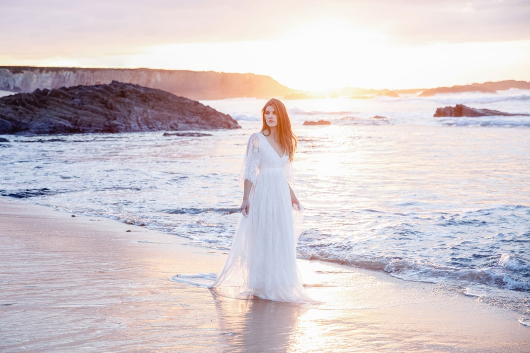 Tania-Flores-Hochzeitsfotografie-Brautshooting-28