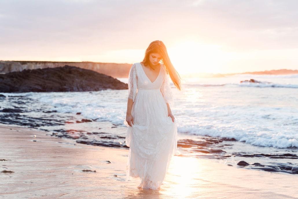 Tania-Flores-Hochzeitsfotografie-Brautshooting-29