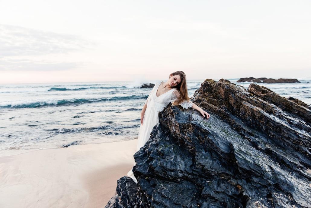 Tania-Flores-Hochzeitsfotografie-Brautshooting-31