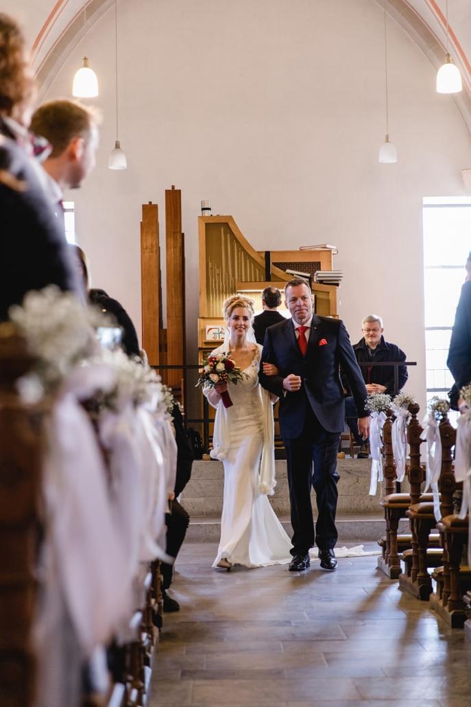 Tania-Flores-Photohgraphy-Hochzeitsfotograf.Koeln-1