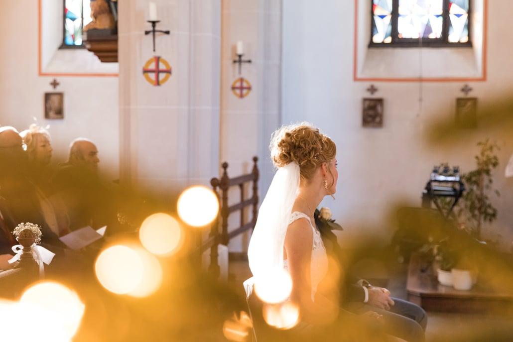 Tania-Flores-Photohgraphy-Hochzeitsfotograf.Koeln-10