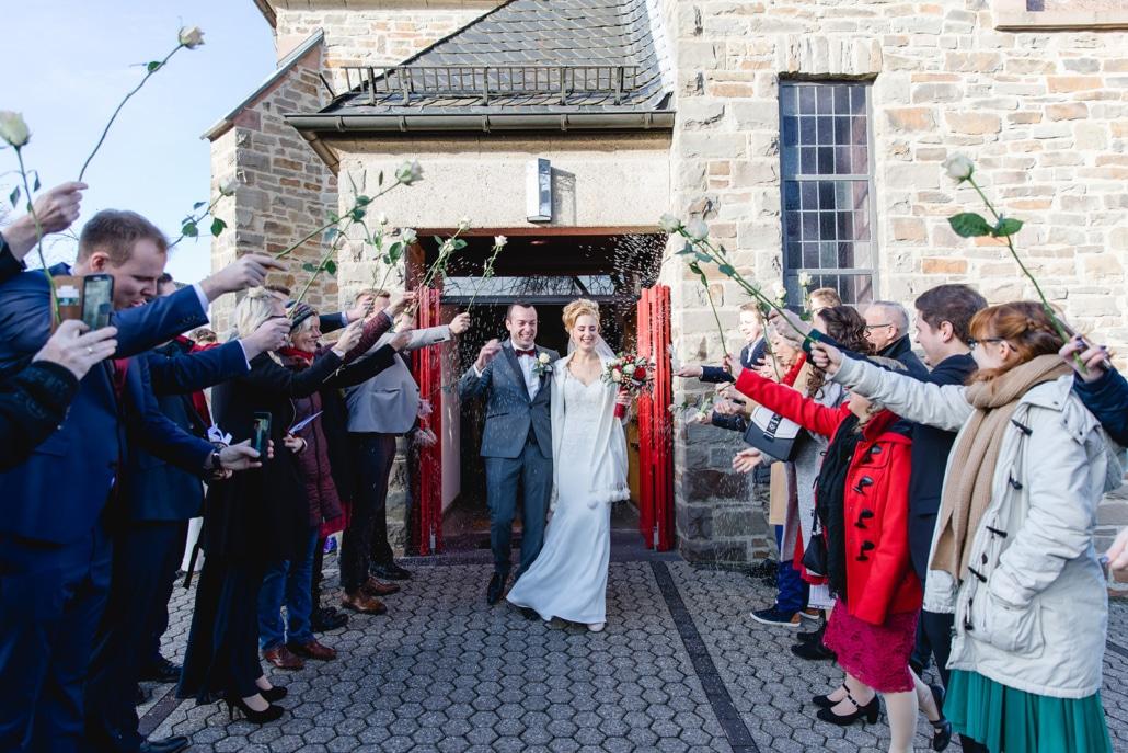 Tania-Flores-Photohgraphy-Hochzeitsfotograf.Koeln-12