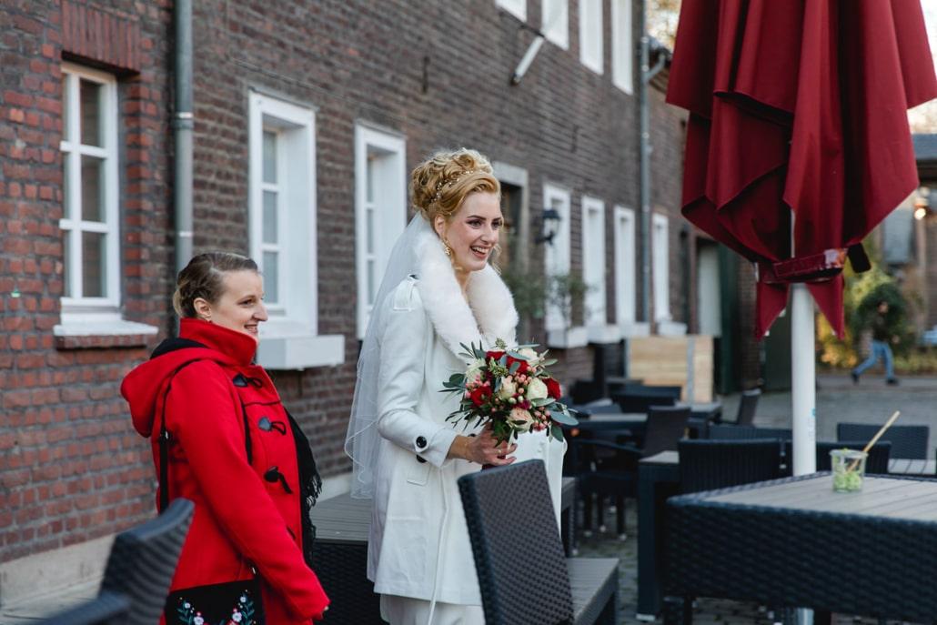 Tania-Flores-Photohgraphy-Hochzeitsfotograf.Koeln-14
