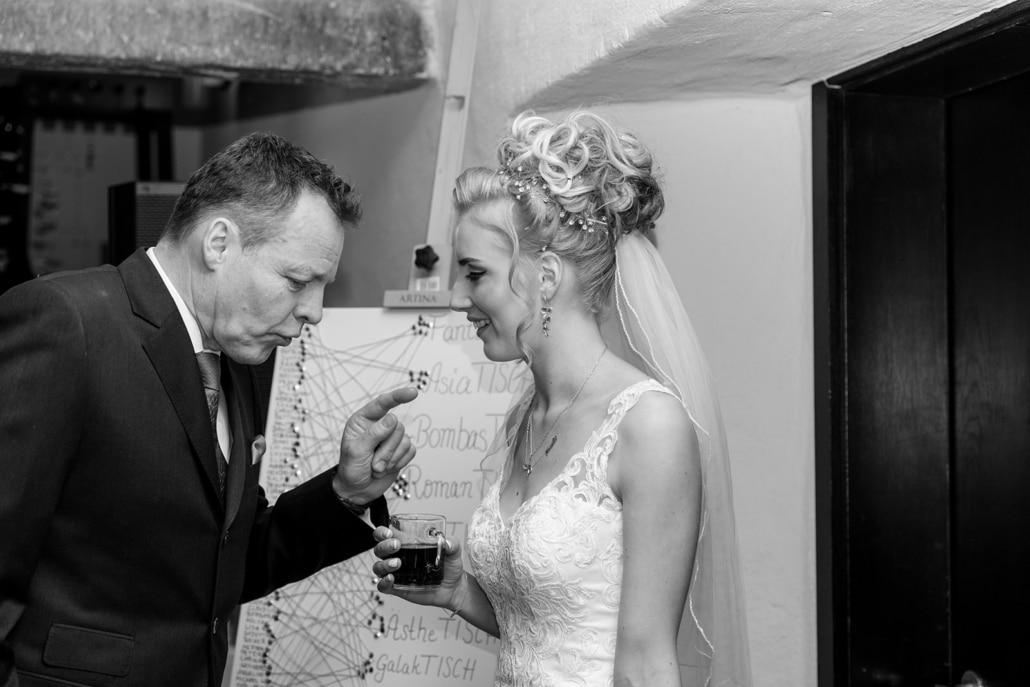 Tania-Flores-Photohgraphy-Hochzeitsfotograf.Koeln-15