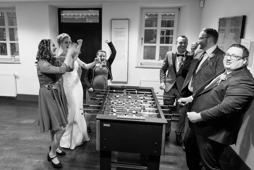 Tania-Flores-Photohgraphy-Hochzeitsfotograf.Koeln-16