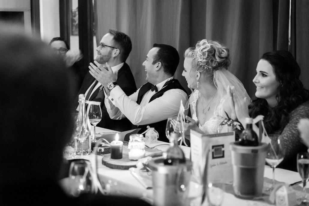Tania-Flores-Photohgraphy-Hochzeitsfotograf.Koeln-18