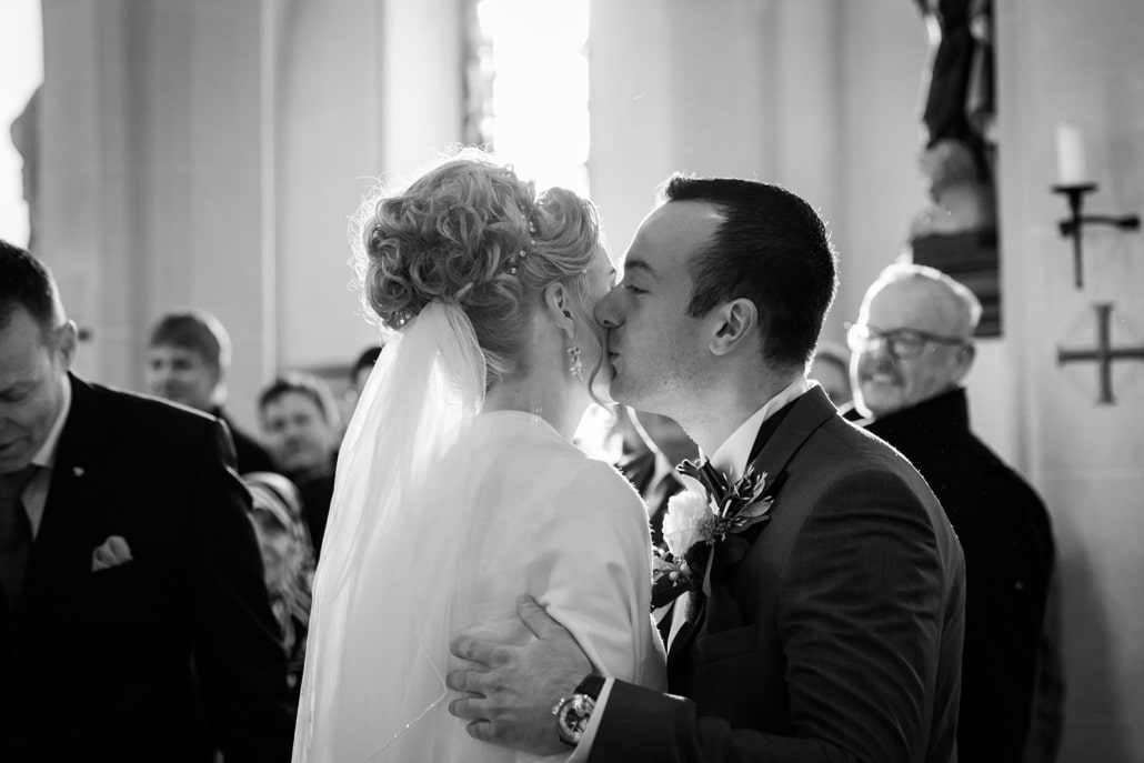 Tania-Flores-Photohgraphy-Hochzeitsfotograf.Koeln-2