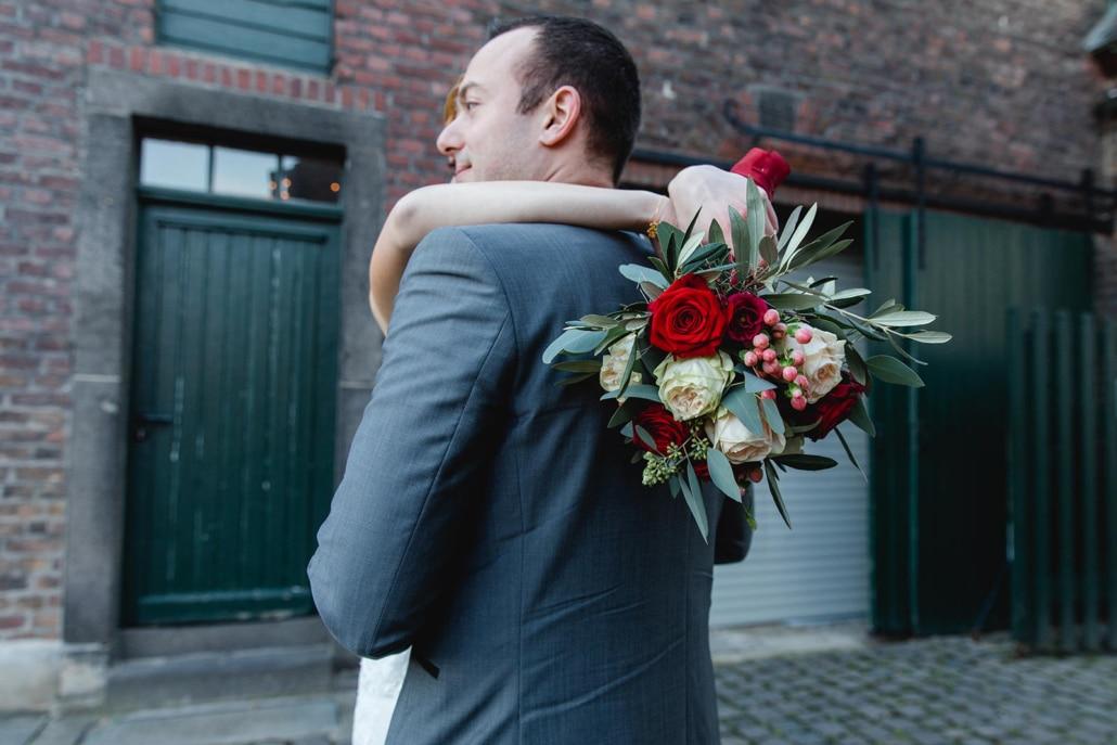 Tania-Flores-Photohgraphy-Hochzeitsfotograf.Koeln-20