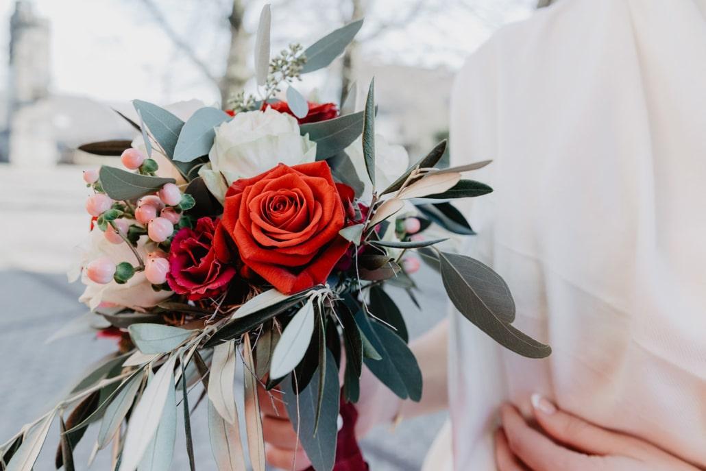Tania-Flores-Photohgraphy-Hochzeitsfotograf.Koeln-21