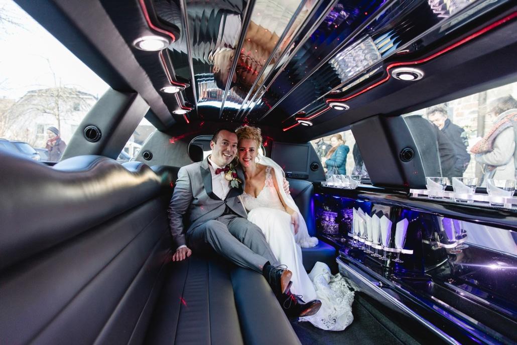 Tania-Flores-Photohgraphy-Hochzeitsfotograf.Koeln-3