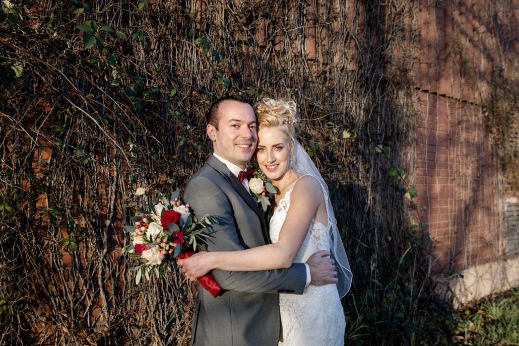 Tania-Flores-Photohgraphy-Hochzeitsfotograf.Koeln-4