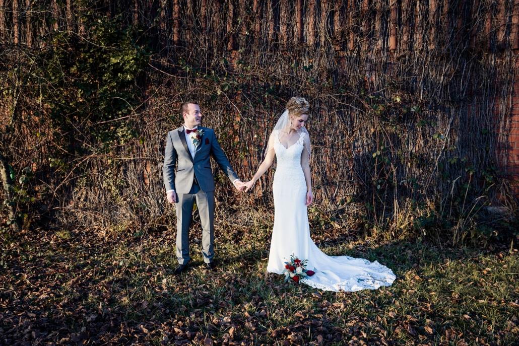 Tania-Flores-Photohgraphy-Hochzeitsfotograf.Koeln-5