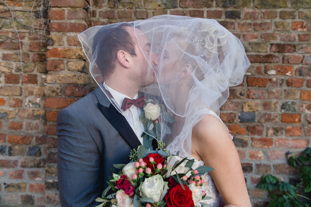 Tania-Flores-Photohgraphy-Hochzeitsfotograf.Koeln-6