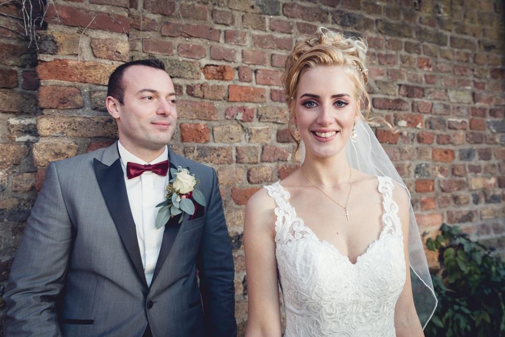 Tania-Flores-Photohgraphy-Hochzeitsfotograf.Koeln-7