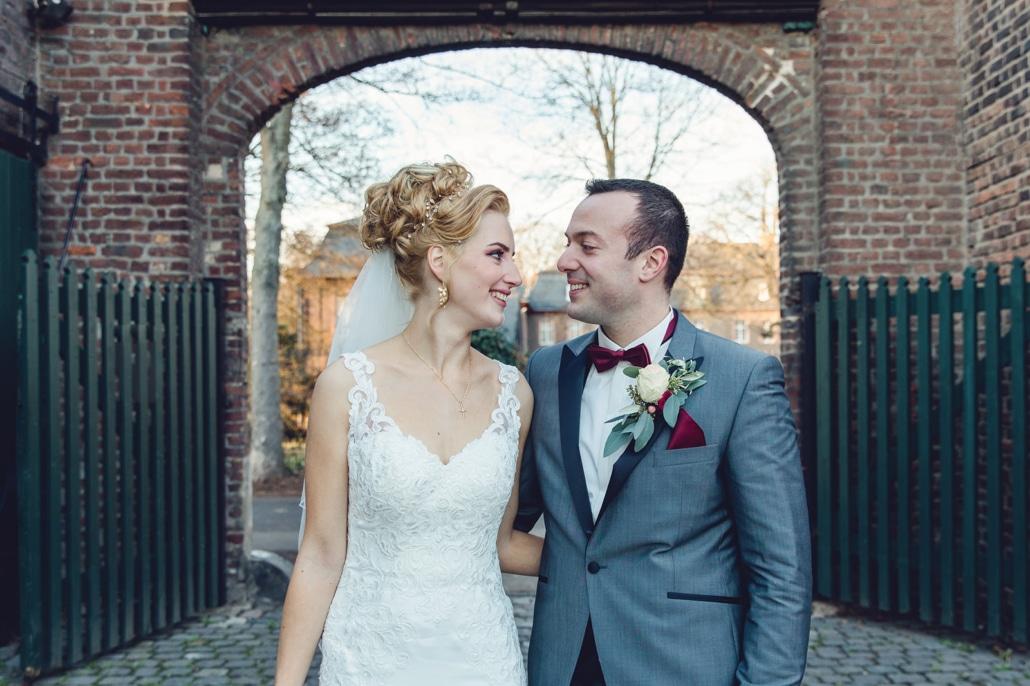 Tania-Flores-Photohgraphy-Hochzeitsfotograf.Koeln-8