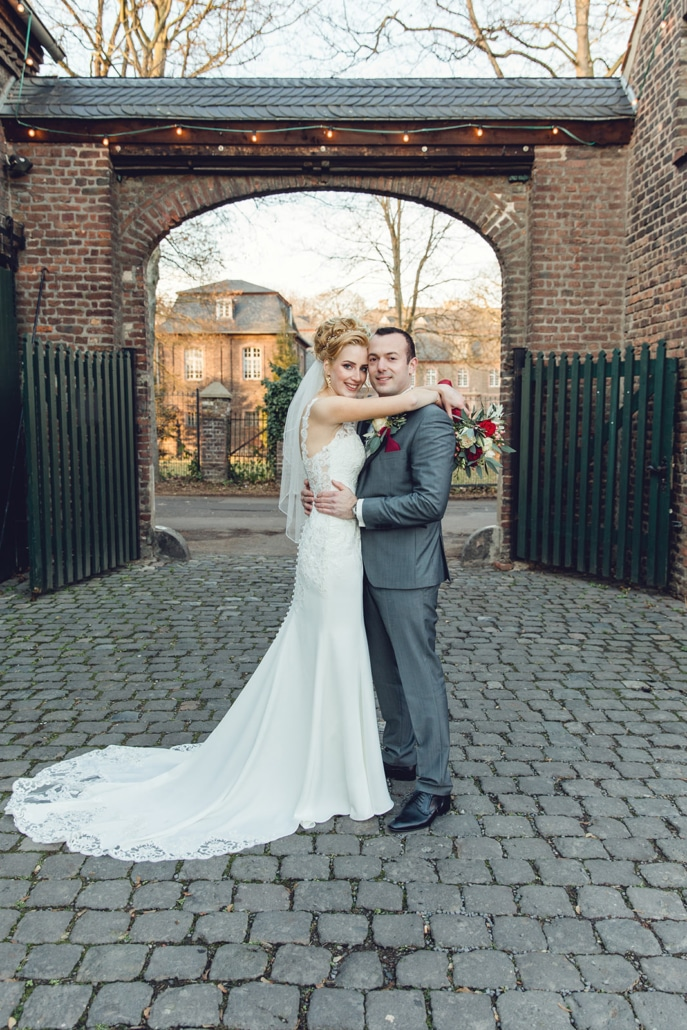 Tania-Flores-Photohgraphy-Hochzeitsfotograf.Koeln-9