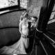 Tania-Flores-Hochzeitsfotograf-Siegburg-Museum-1