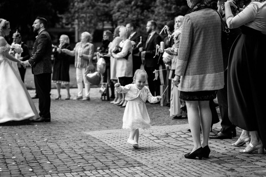 Tania-Flores-Photography-Hochzeitsfotograf-Koeln-1